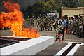 INS Chilka Conducts Marine Orientation Course for BSF (8).jpg