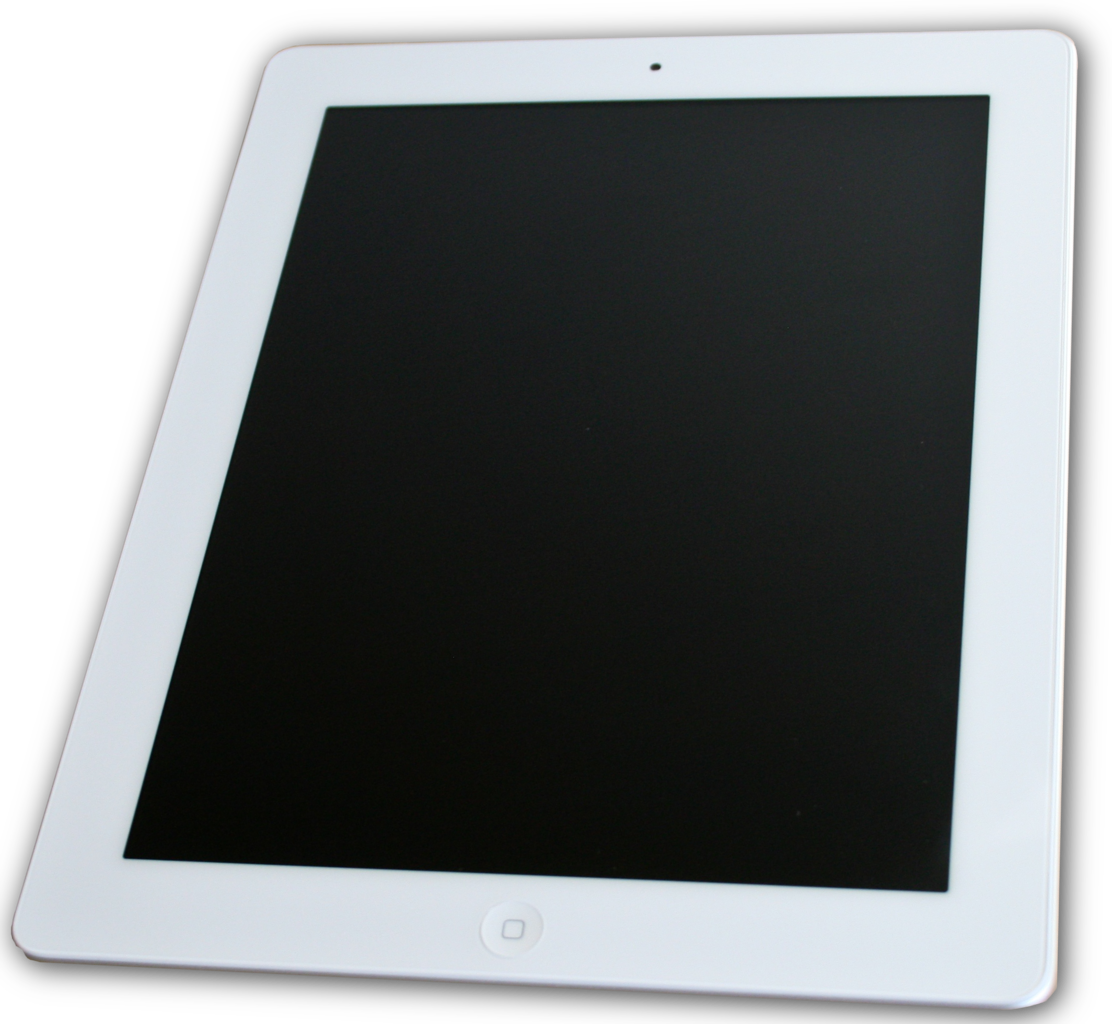fileipad2 white no backgroundpng wikimedia commons