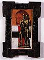 IRWIN Malevich between two wars.jpg