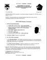 ISN 00074, Mesh Arsad al-Rashid's Guantanamo detainee assessment.pdf