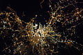 ISS-35 Nocturnal view of the Boston metropolitan area.jpg