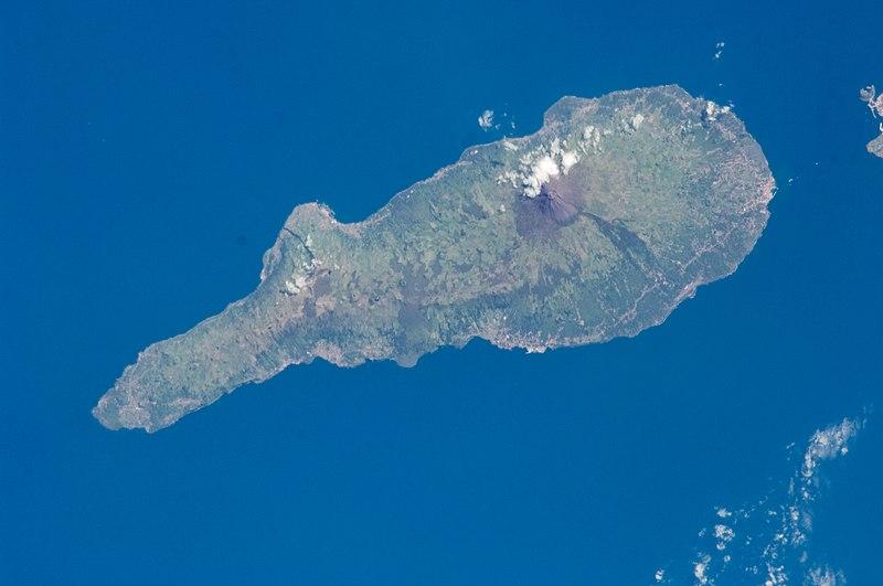 File:ISS-36 Island of Pico.jpg