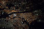 ISS-47 New York City at night.jpg