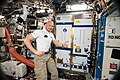 ISS-57 Alexander Gerst works in the Destiny lab (1).jpg