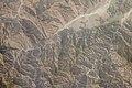 ISS017-E-9819 - View of Ethiopia.jpg
