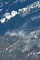 ISS059-E-89118 - View of Kenya.jpg