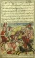 I İsmayılın kürd üsyançılarına qarşı döyüşü.png