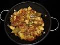 Iahnie de cartofi.png
