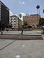 Ibague plaza murillo toro.jpg