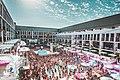 Ibiza Rocks Venue 2020.jpg