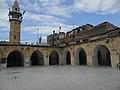 Ibn Othman Mosque.jpg