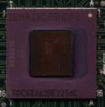 Ic-photo-IBM--PPC604e2BE225dE--(PowerPC-CPU).png