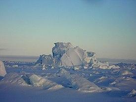 Iqaluit Tours