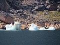 Icebergsprinschristiansund.jpg