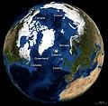 Iceland-globe-map.jpg