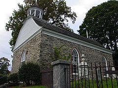 Ichabod's church.jpg