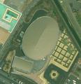 Ichinoseki General Gymnasium.png