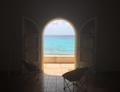 Icho-Bonaire.png