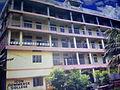 Icon Commerce College.jpg