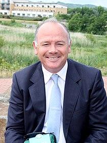 Ieuan Evans (cropped).jpg