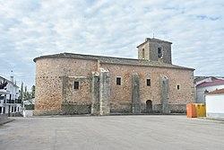 Iglesia de San Bernabé en Rozalén del Monte 05.jpg