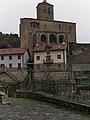 Iglesia de San Esteban, Roncal.jpg