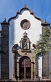 Iglesia de San Francisco de Asís, Santa Cruz de Tenerife, España, 2012-12-15, DD 01.jpg