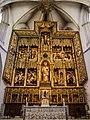 Iglesia de San Pablo-Zaragoza - 2014-04-16 16042014 113627 00449.jpg