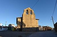 Iglesia de Santo Tomás Apóstol, Berrocal de Huebra 02.jpg