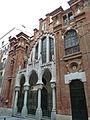 Iglesia de la Buena Dicha (Madrid) 02.jpg
