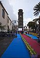 Iglesia de la Inmaculada Concepción, San Cristóbal de La Laguna, Tenerife, España, 2012-12-15, DD 04.jpg