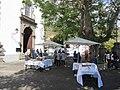 Igreja de São Brás, Arco da Calheta, Madeira - IMG 3209.jpg