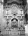 Igreja do antigo Convento de São Francisco, Porto, Portugal (3542482518).jpg