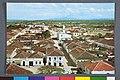 Iguape - Litoral Sul - Vista Geral da Cidade - 1, Acervo do Museu Paulista da USP.jpg