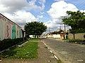 Iguape - SP - panoramio (156).jpg