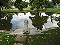 Ihlamur Palace Garden 09.jpg