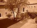 Il Cortile della Rocca - panoramio.jpg