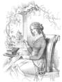 Illustrirte Zeitung (1843) 15 239 3 Libussa.PNG