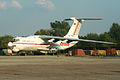 Ilyushin IL-76TD RA-76792 (8758070655).jpg