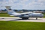 Ilyushin Il-76MD - IMG-2017.jpg