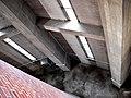 Im Wasserturm - panoramio.jpg