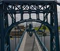 Imagedrohne.com Luftbild Kaiser Wilhem Brücke - panoramio.jpg