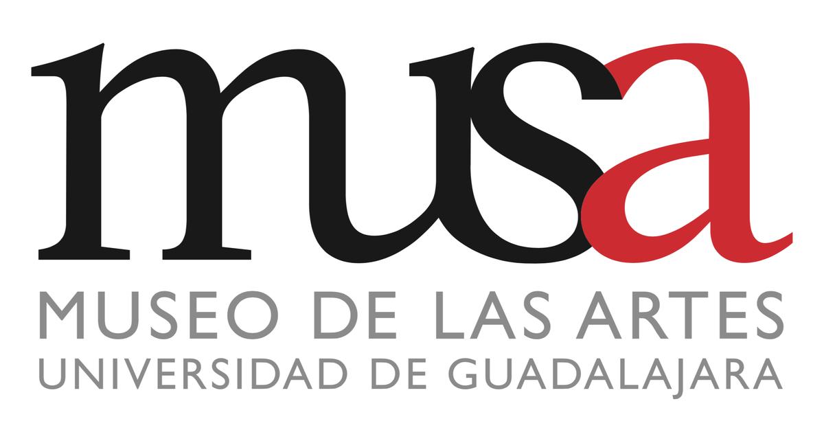 Museo de las artes universidad de guadalajara wikipedia for Universidad de arte