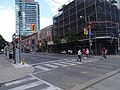 Images taken from a window of a 504 King streetcar, 2016 07 03 (35).JPG - panoramio.jpg