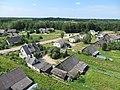 Imbradas, Lithuania - panoramio (27).jpg