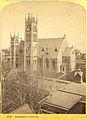 Immanuel Presbyterian Church, Milwaukee.jpg