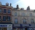 Immeubles Neubourg 2.jpg