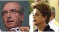 Impeachment Cunha X Dilma 3.png