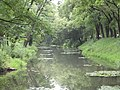 Imperial Summer Resort 避暑山庄 (28277285034).jpg