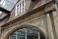 In Memoriam, Stoke-on-Trent railway station (geograph 4019522).jpg